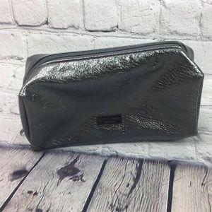 Giorgio Armani cosmetics make up bag